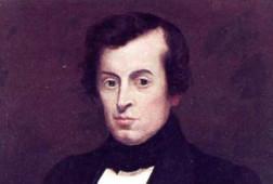 Frederic_Chopin_portrait