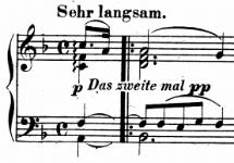 Schumann_Album_for_the_Young