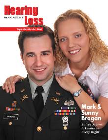 Mark_Brogan_Hearing_Loss_cover