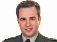 Mark_Brogan_veteran