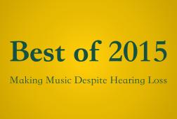 Making_music_despite_hearing_loss