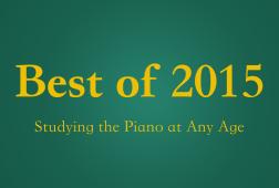 Studying_piano_at_any_age