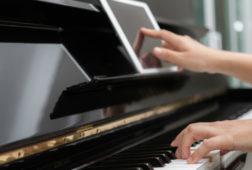 Classical_piano_iPad_app
