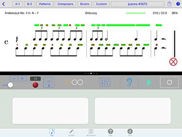 Rhythm_Lab_Debussy_screenshot