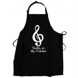 Classical_music_apron