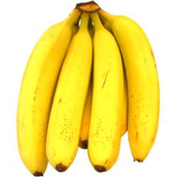 Bunch_of_bananas