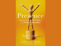 Presence_Amy_Cuddy