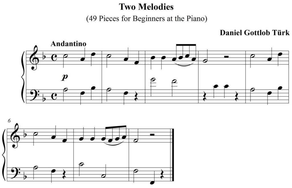 Sight_reading_exercise_for_piano