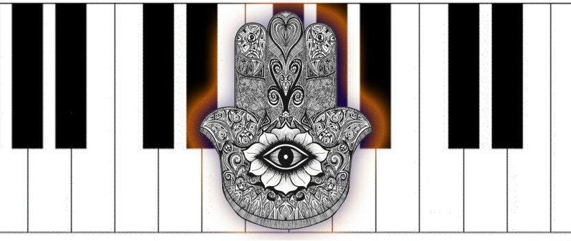 Developing_Seeing_Hand_Piano