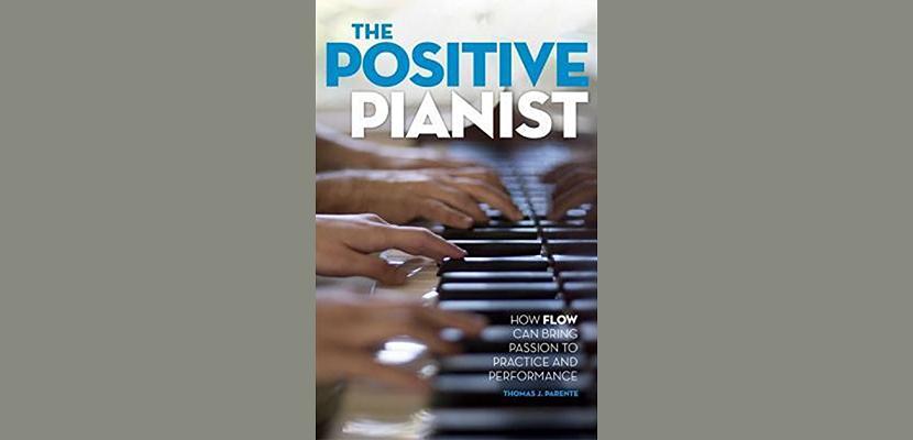 Positive_Pianist_Thomas_Parente