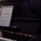 Michael_Brazile_Bach_Invention